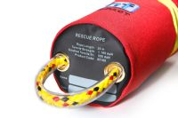 HF Compact 20m Throwline | Safety and Rescue Equipment | WWTCC | On-Line kayak and Canoe Shop